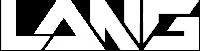 Logo-2019-blau66_weiss